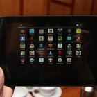 Motorola Xoom 2 Media Edition pictures and hands-on - photo 10
