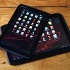 Motorola Xoom 2 Media Edition pictures and hands-on - photo 11
