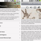 Best Android apps for learning and reference - photo 2