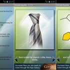 Best Android apps for learning and reference - photo 4