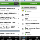 Best iPhone music apps - photo 2