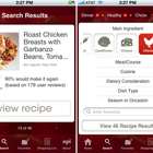 Best iPhone cooking apps - photo 1