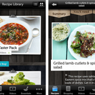 Best iPhone cooking apps - photo 3