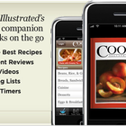 Best iPhone cooking apps - photo 7