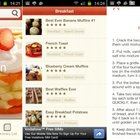 Best Android cooking apps - photo 3