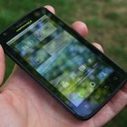 Best mobile phone 2011: 8th Pocket-lint Awards contenders - photo 5