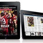 Best iPad sports apps - photo 1