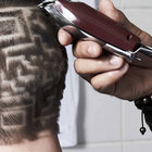 Bromley FC to sport Betfair QR code haircuts for FA Cup clash - photo 1