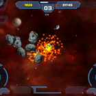 APP OF THE DAY: Asteroids Gunner review (iPhone) - photo 3