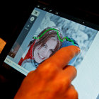 Adobe Photoshop Touch for Android pictures and hands-on - photo 11