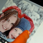 Adobe Photoshop Touch for Android pictures and hands-on - photo 14
