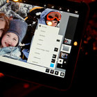 Adobe Photoshop Touch for Android pictures and hands-on - photo 20