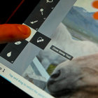 Adobe Photoshop Touch for Android pictures and hands-on - photo 6