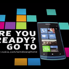 Nokia 900 turns up in developer video - photo 4