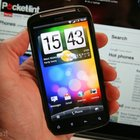Best phone 2011 - 8th Pocket-lint Awards nominees - photo 4