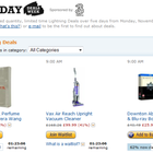 Amazon Black Friday deals in full swing - photo 2