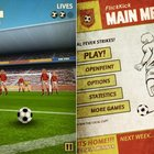 Best iPhone games: sports - photo 10