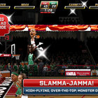Best iPhone games: sports - photo 3