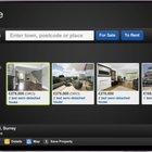 APP OF THE DAY: Rightmove review (Samsung TVs) - photo 2