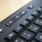 Logitech Wireless Touch Keyboard K400 pictures and hands-on - photo 16
