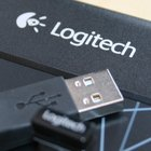 Logitech Wireless Touch Keyboard K400 pictures and hands-on - photo 22