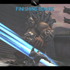 APP OF THE DAY: Infinity Blade II review (iPhone, iPad) - photo 2