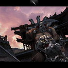APP OF THE DAY: Infinity Blade II review (iPhone, iPad) - photo 5