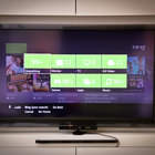 Xbox 360 Dashboard update pictures and hands-on - photo 10