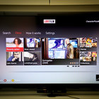 Xbox 360 Dashboard update pictures and hands-on - photo 11