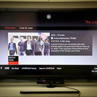 Xbox 360 Dashboard update pictures and hands-on - photo 12