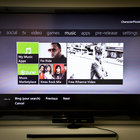 Xbox 360 Dashboard update pictures and hands-on - photo 15