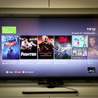 Xbox 360 Dashboard update pictures and hands-on - photo 7