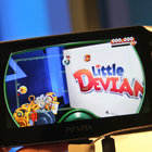 Hottest PlayStation Vita games for launch and beyond - photo 11