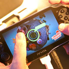 Hottest PlayStation Vita games for launch and beyond - photo 12