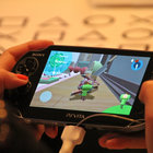 Hottest PlayStation Vita games for launch and beyond - photo 14