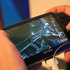 Hottest PlayStation Vita games for launch and beyond - photo 15