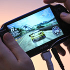 Hottest PlayStation Vita games for launch and beyond - photo 17