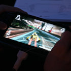 Hottest PlayStation Vita games for launch and beyond - photo 19