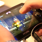Hottest PlayStation Vita games for launch and beyond - photo 22