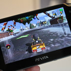 Hottest PlayStation Vita games for launch and beyond - photo 26