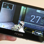 Hottest PlayStation Vita games for launch and beyond - photo 27