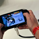 Hottest PlayStation Vita games for launch and beyond - photo 8