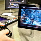 OnLive Player app for iPad, Android and Kindle Fire pictures and hands-on - photo 11
