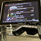 OnLive Player app for iPad, Android and Kindle Fire pictures and hands-on - photo 12