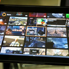 OnLive Player app for iPad, Android and Kindle Fire pictures and hands-on - photo 15