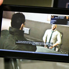 OnLive Player app for iPad, Android and Kindle Fire pictures and hands-on - photo 17