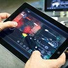 OnLive Player app for iPad, Android and Kindle Fire pictures and hands-on - photo 4
