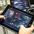 OnLive Player app for iPad, Android and Kindle Fire pictures and hands-on - photo 5