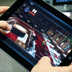OnLive Player app for iPad, Android and Kindle Fire pictures and hands-on - photo 6