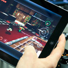 OnLive Player app for iPad, Android and Kindle Fire pictures and hands-on - photo 9